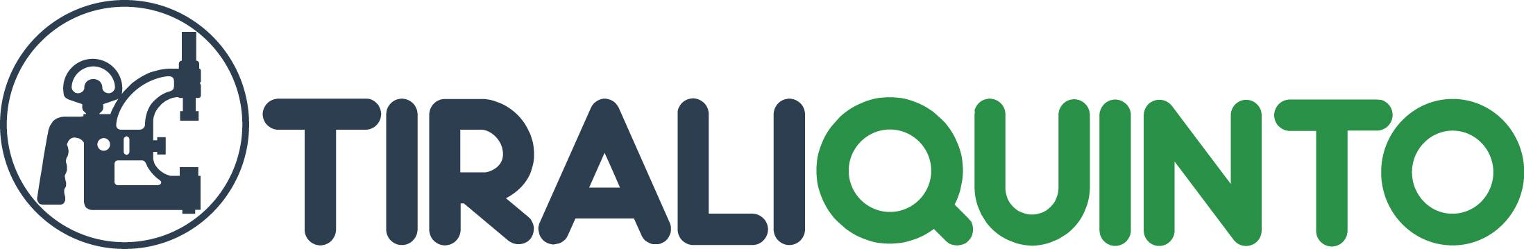 LogoTiraliBlu