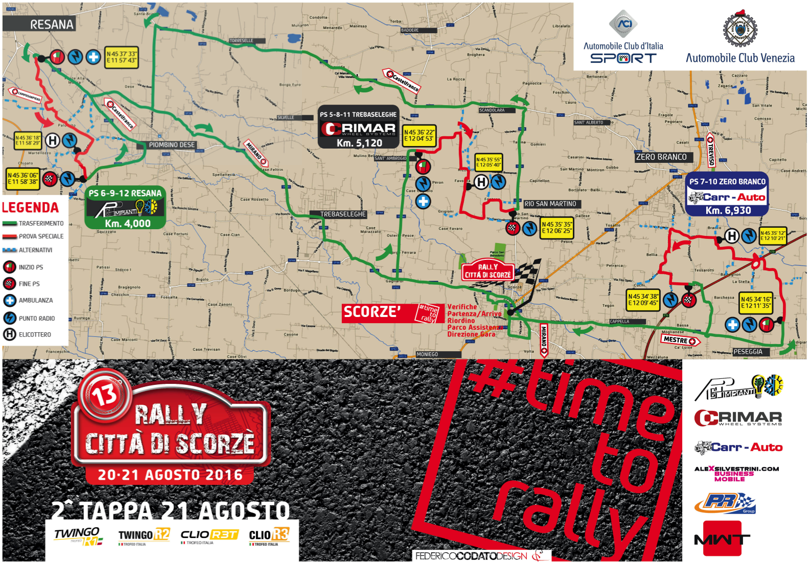 SECONDA-TAPPA-13°-Rally-Città-di-Scorzè