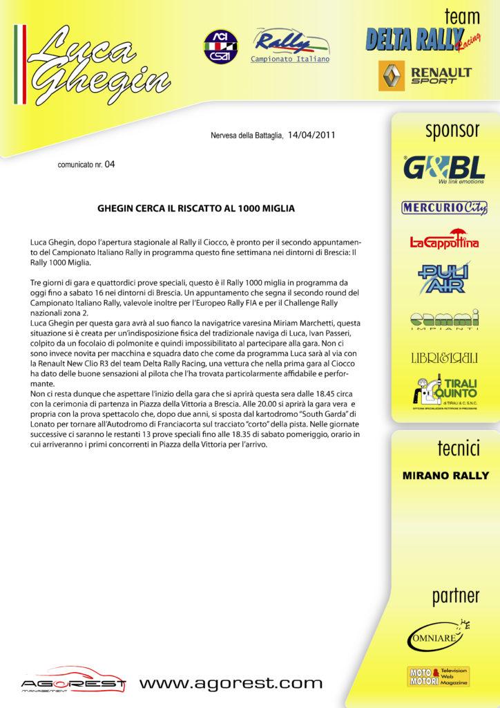 0414_comunicato_ghegin_04