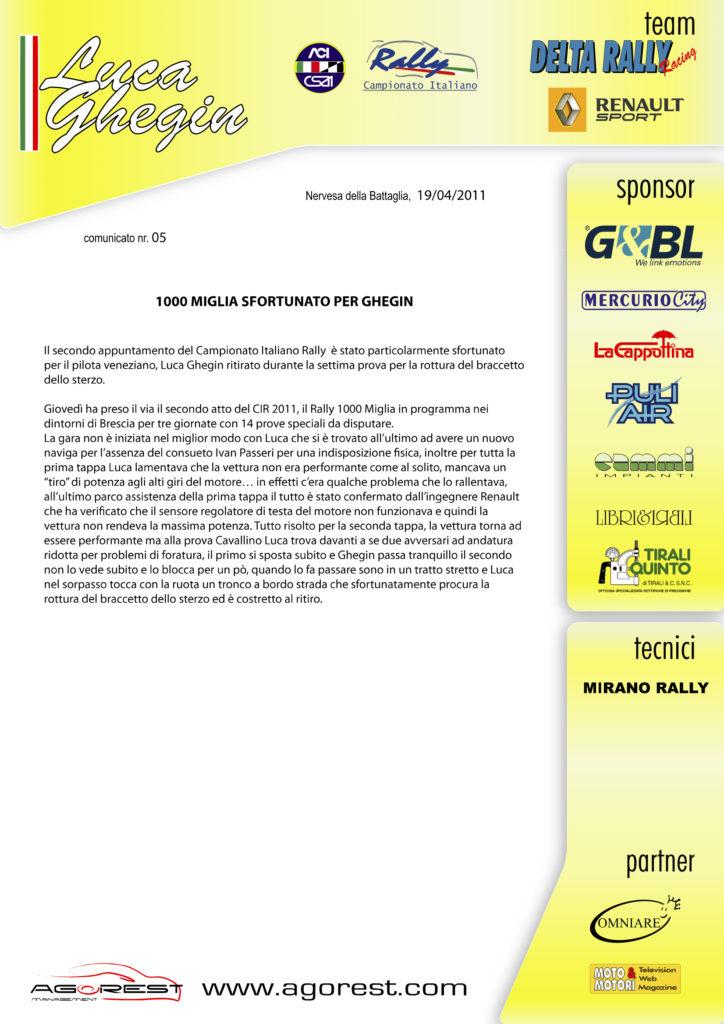 0419_comunicato_ghegin_05