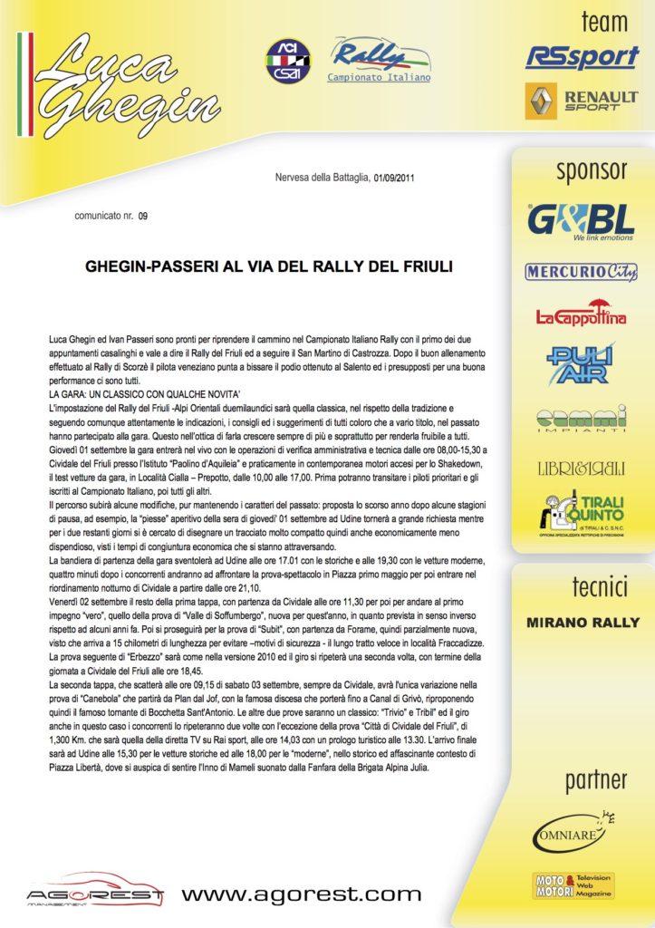 0901_comunicato_ghegin_09