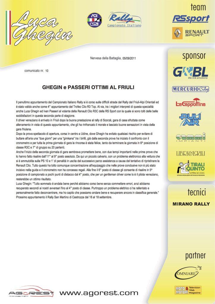 0905_comunicato_ghegin_10
