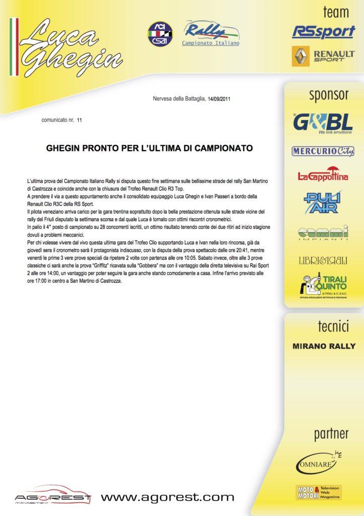 0914_comunicato_ghegin_11