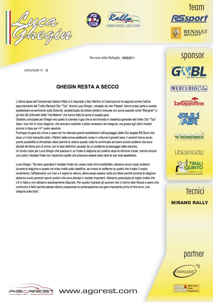 0919_comunicato_ghegin_12