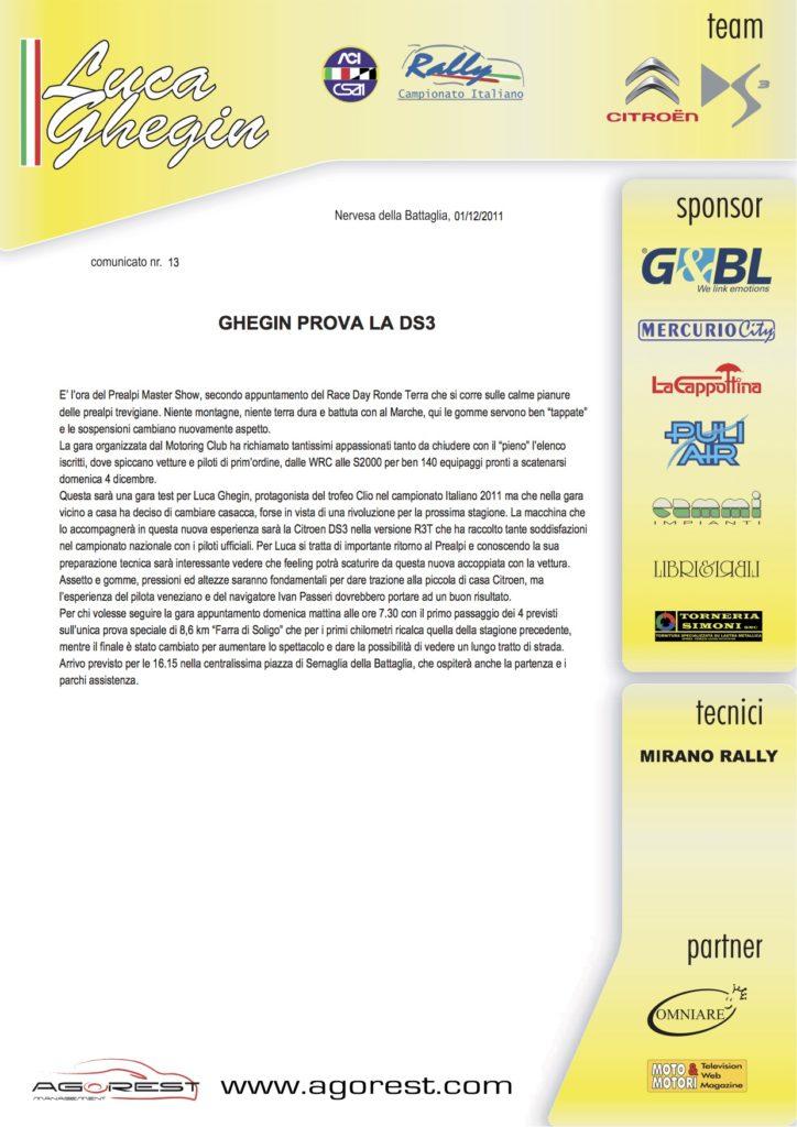 1201_comunicato_ghegin_13