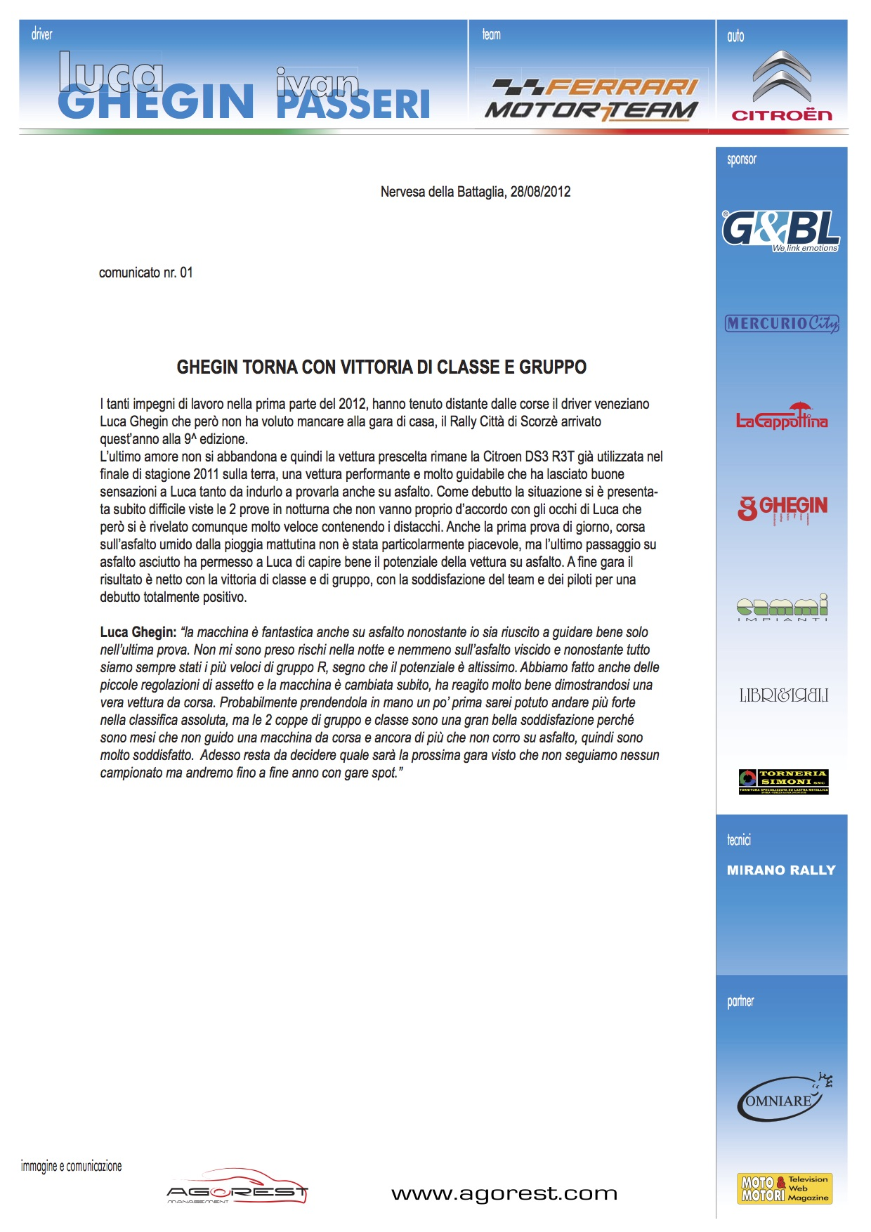 120828_ghegin_comunicato_01