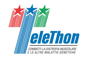 logo_telethon_all